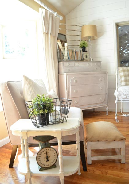 rustic decorating ideas for living room replacement cushions sofa 2 50 2019 shutterfly decor photo credit whimsy girl design