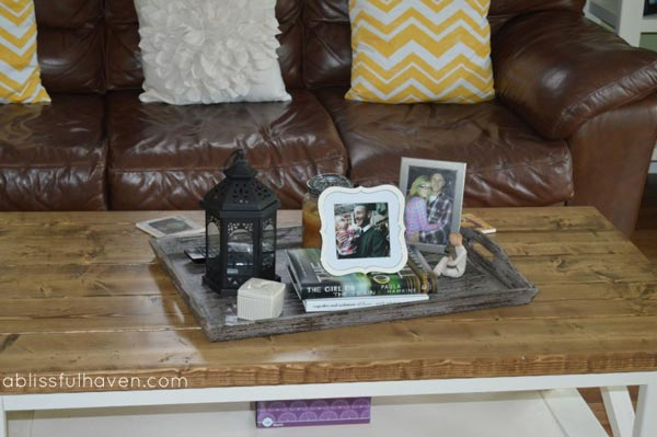 living room wooden ideas cheap sets online 50 rustic for 2019 shutterfly a distressed tray is the perfect way to add touch your coffee table