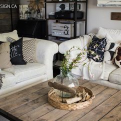 Rustic Living Rooms Turquoise And Grey Room 50 Ideas For 2019 Shutterfly Decor Photo Credit Whimsy Girl Design