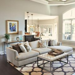 Simple Living Room Ideas Pictures Sears Table Sets 50 For 2019 Shutterfly Cohesive Design Photo Credit View Along The Way