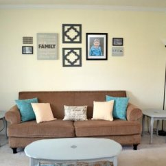 Simple Living Room Interior Design Ideas Little 50 For 2019 Shutterfly We Love How Everything In This Is Perfectly Symmetrical From The Decorative Pillows On Couch To Two Standing Lamps