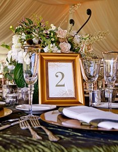 These tips for wedding seating etiquette will help you create  chart that be success also and shutterfly rh