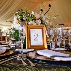Living Room Seating Arrangements Ideas Table Centerpieces Wedding Chart Etiquette And Tips | Shutterfly