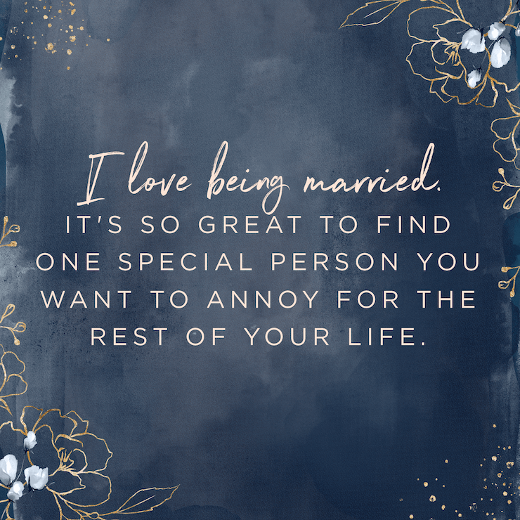 140 wedding quotes for