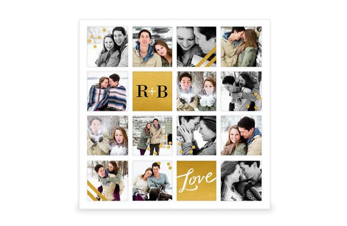 21 Heartfelt 50th Wedding Anniversary Gift Ideas Ideas Inspiration