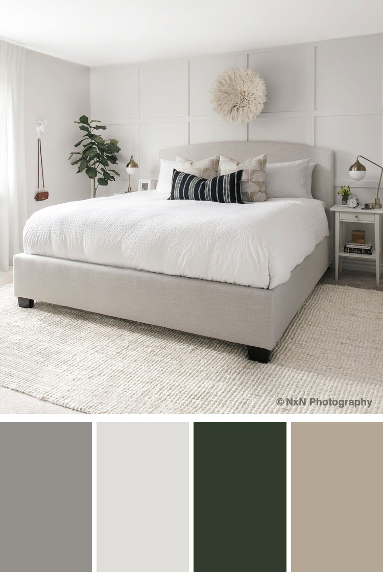 10 Creative Gray Color Combinations And Photos Shutterfly