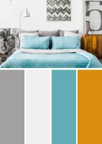 10 Creative Gray Color Combinations and Photos | Shutterfly