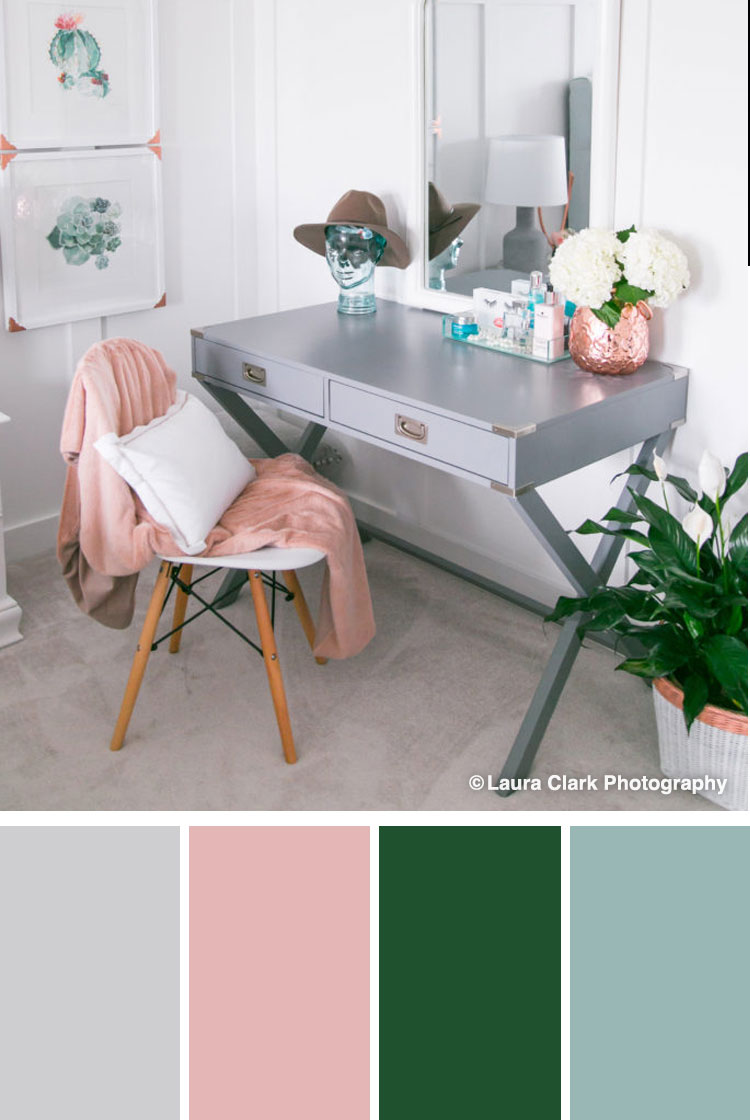color schemes for living room with gray furniture black 10 creative combinations and photos shutterfly close