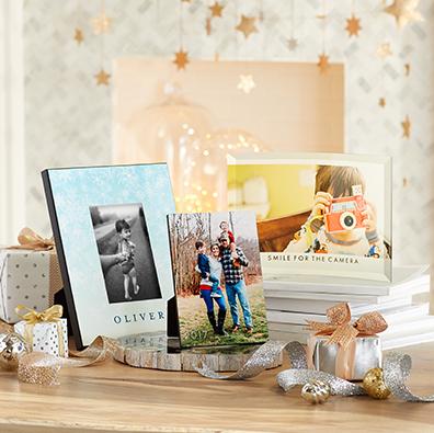 35 diy christmas gift