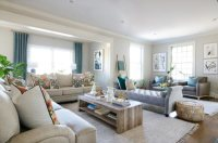50 Family Room Decorating Ideas & Photos | Ideas and ...