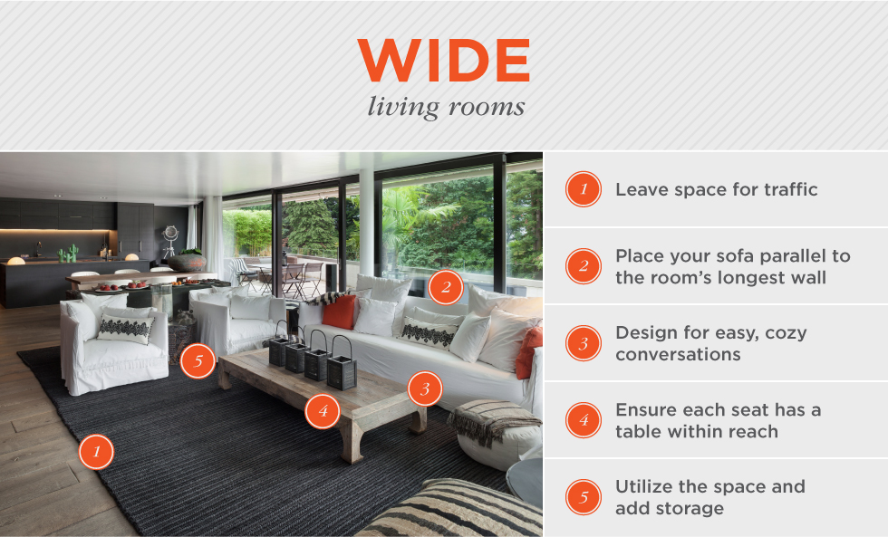 pictures living room furniture arrangements seating for 8 how to arrange every shutterfly a wide