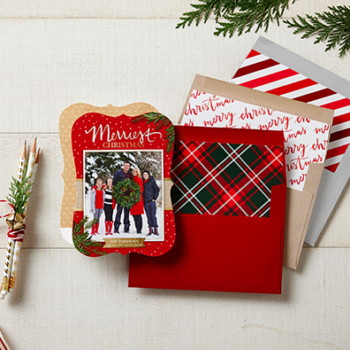 Best 150 Merry Christmas Wishes Amp Greetings 2019 Shutterfly
