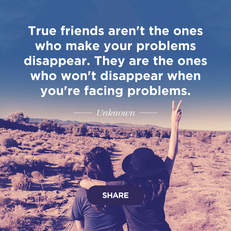 200 best friend quotes