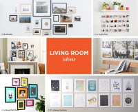 30 Best Photo Collage Ideas for Every Room   Shutterfly