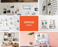 30 Best Photo Collage Ideas for Every Room | Shutterfly