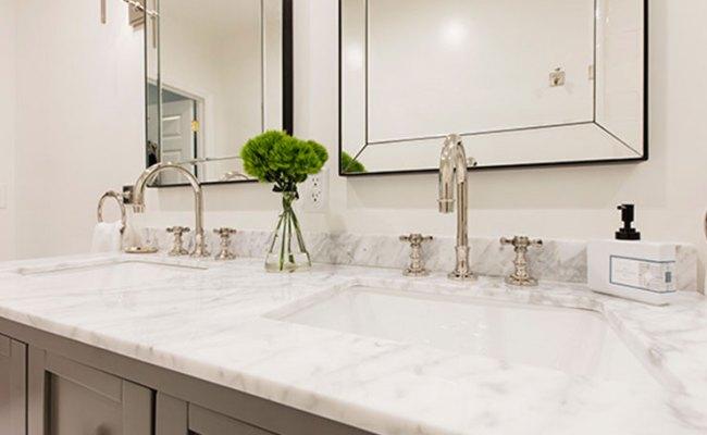 20 Simple Bathroom Wall Decor Ideas Shutterfly