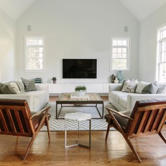 Design Living Room Layout Small Plan 10 Inviting Layouts Shutterfly Activity