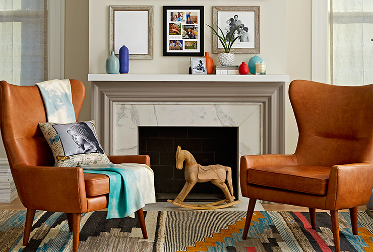 design living room layout yellow gray and brown 10 inviting layouts shutterfly conversational