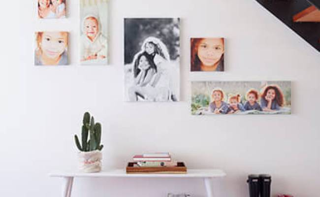 45 Inspiring Living Room Wall Decor Ideas Photos