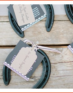 Seating chart etiquette also essential wedding ideas for your reception shutterfly rh