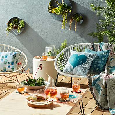 diy living room how to buy an area rug for 55 decor ideas decorate your home shutterfly 45 patio brighten space