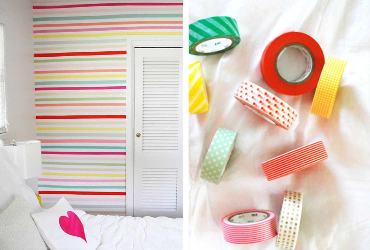 55 diy room decor