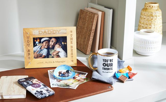56 Unique Gift Ideas For Parents Shutterfly