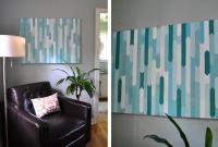 39 Beautiful DIY Canvas Painting Ideas for Your Home
