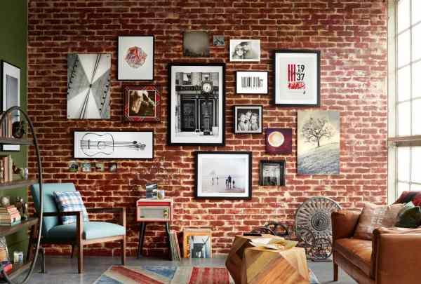 Farmhouse And Rustic Home Decor Ideas Shutterfly