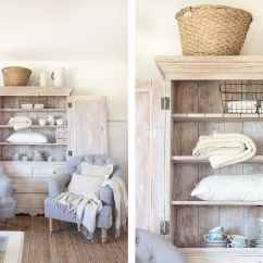 Rustic Decorating Ideas For Living Room Sofa In India 40 Farmhouse And Home Decor Shutterfly Hutch