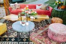 Inspiring Backyard Wedding Ideas Shutterfly