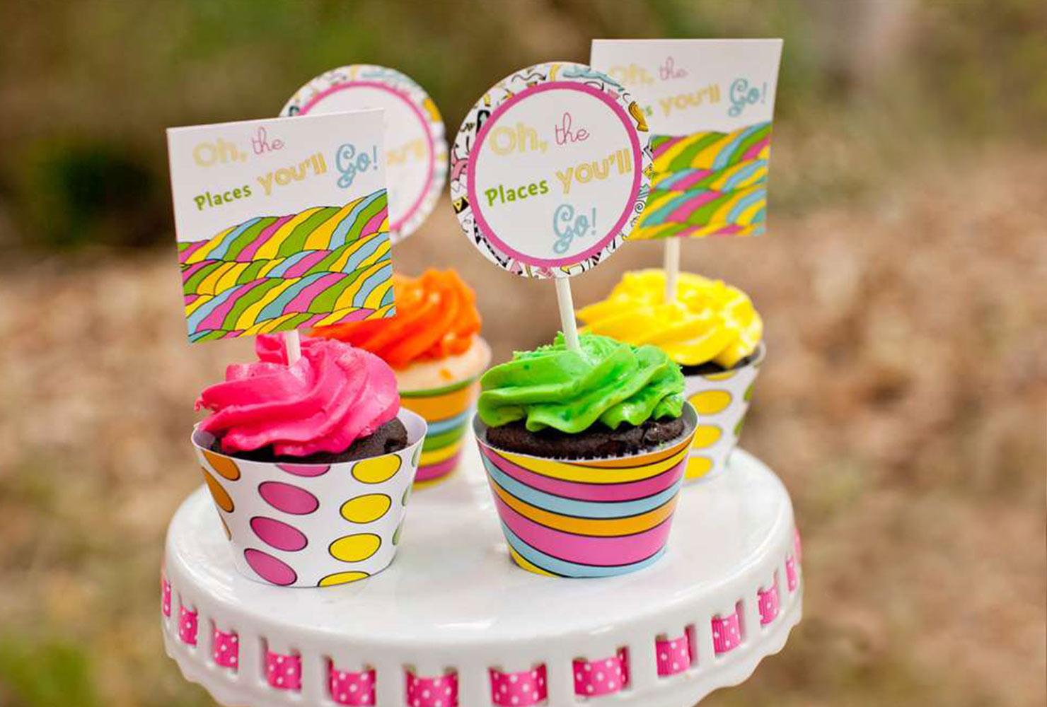 24 Adorable Preschool Graduation Ceremony Ideas 2019 Shutterfly