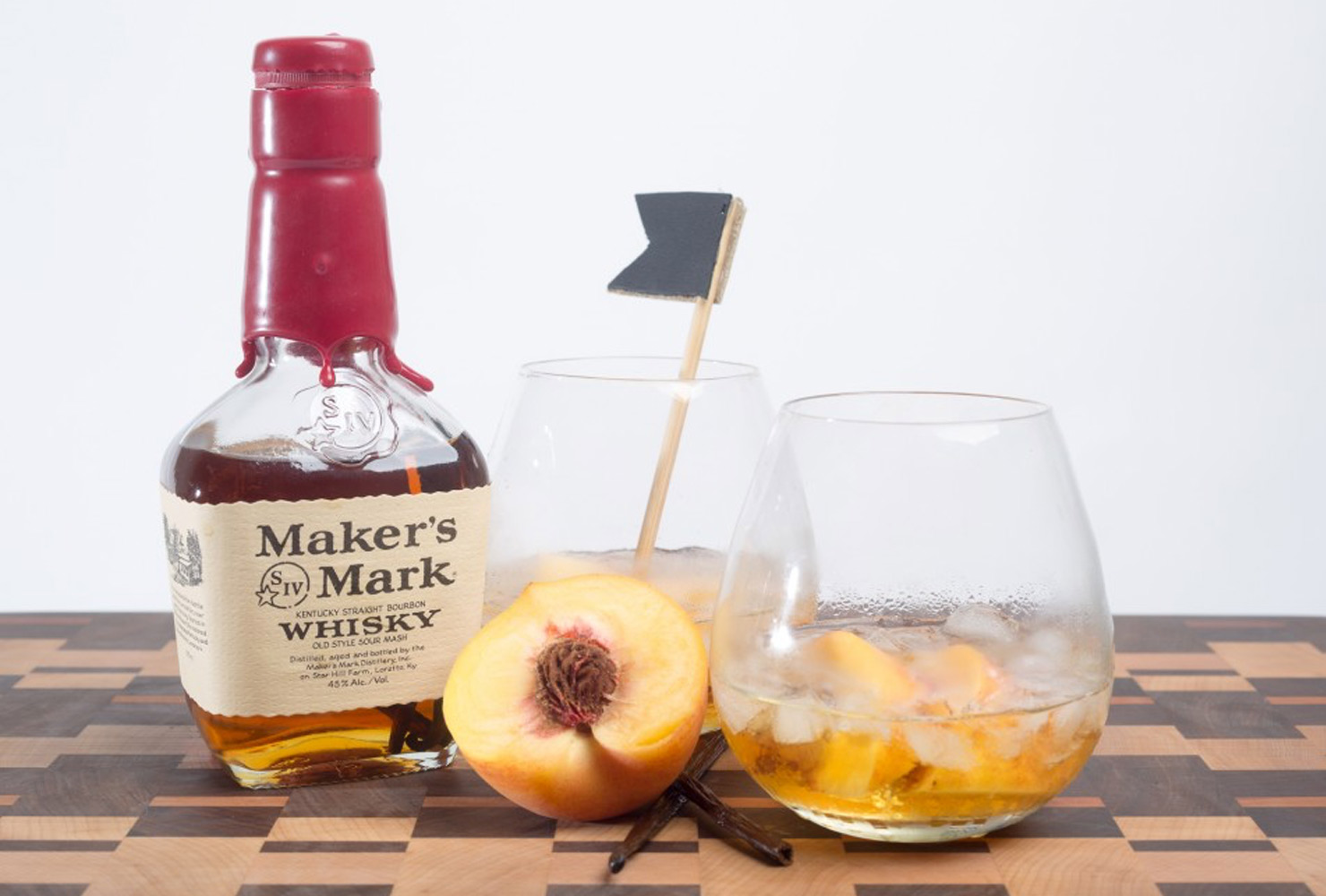 35 gifts for whiskey