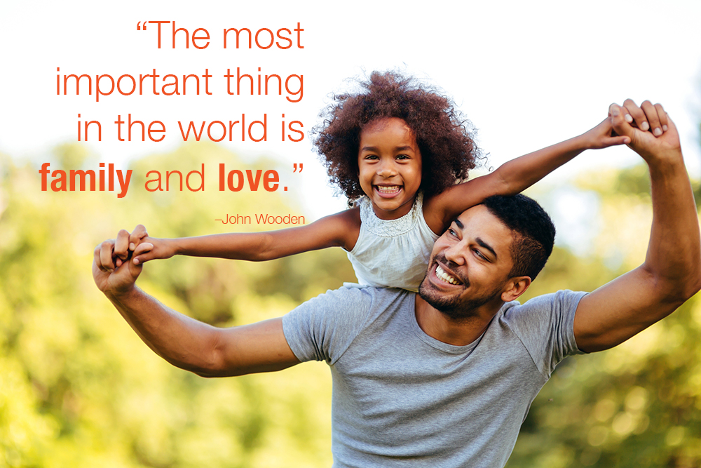 55 family quotes and
