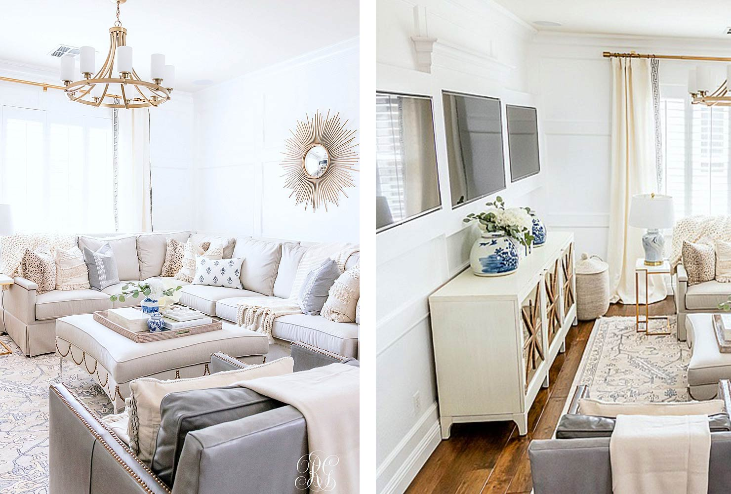 If you long for more room in your home, there's another solution besides moving to a larger house. 38 Best Game Room Ideas For Any Entertaining | Shutterfly