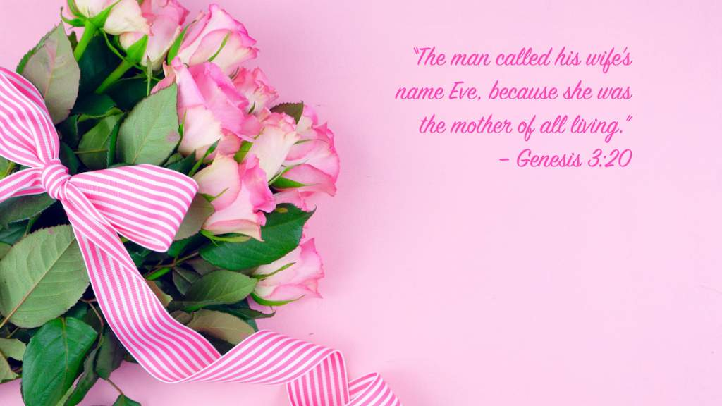20 best mothers day