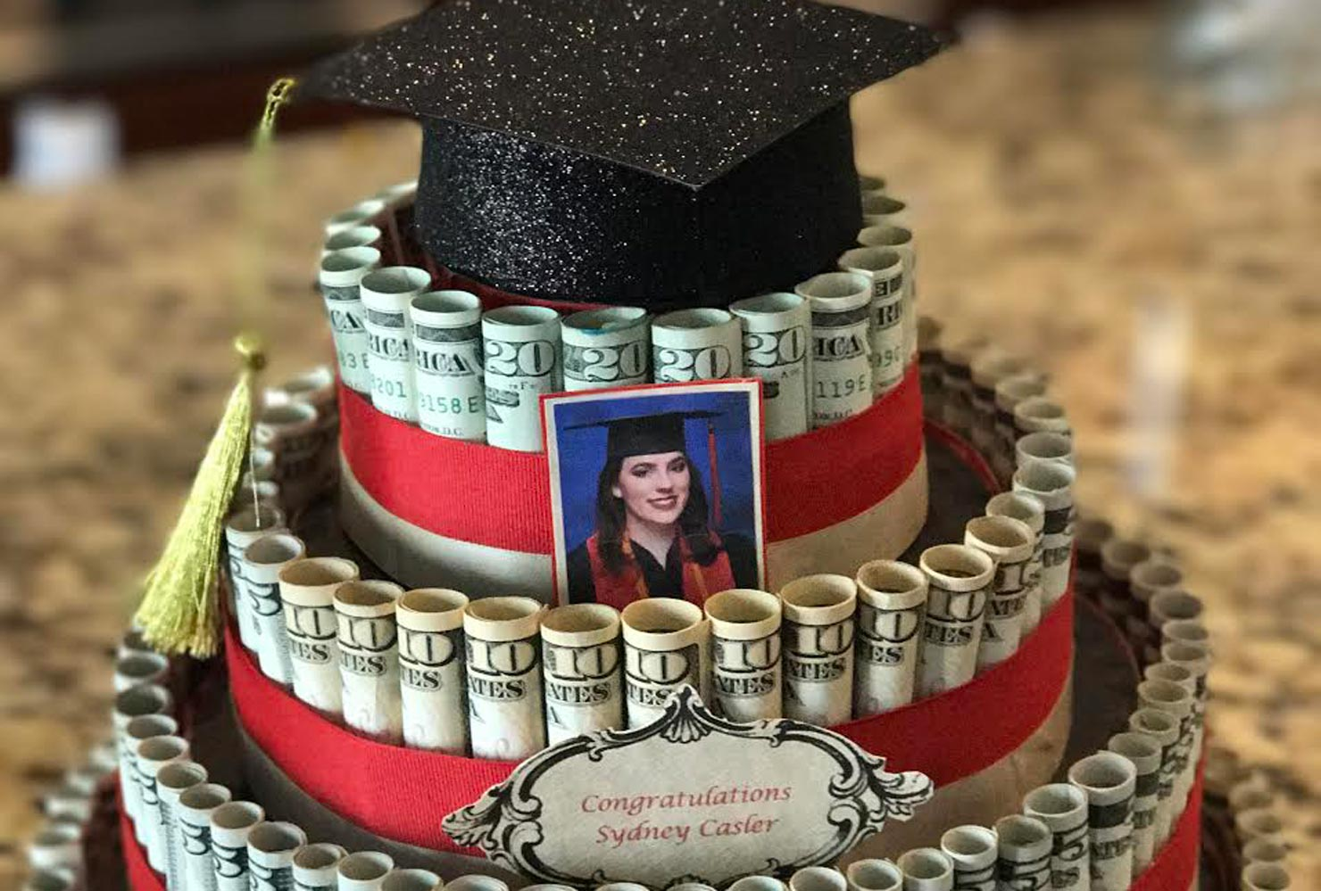 90 Graduation Party Ideas Your Grad Will Love In 2019 Shutterfly