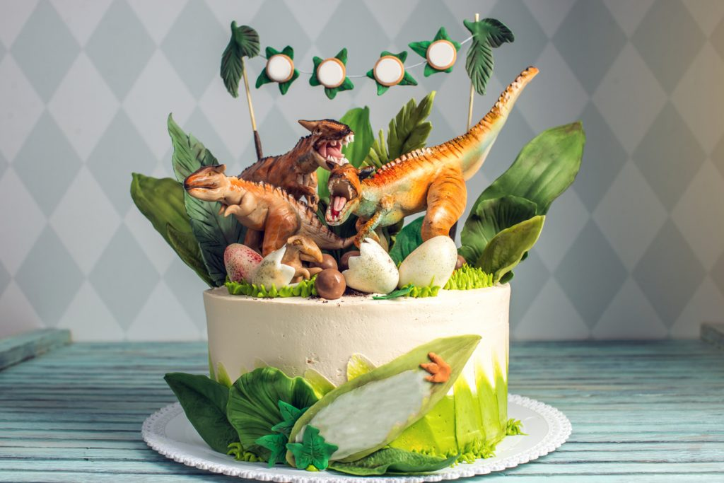 15 popular birthday party