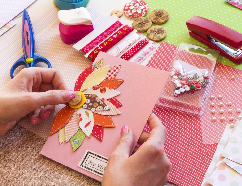 20 Birthday Card Ideas To Help You Celebrate