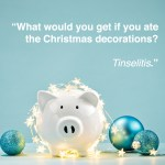 80 Funny Christmas Card Puns For The Holidays Shutterfly