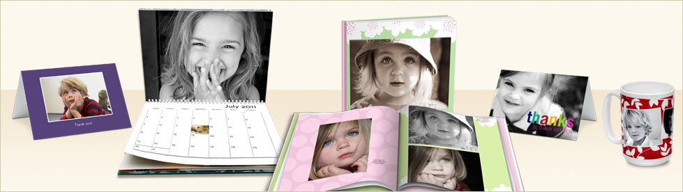 shutterfly online digital photo