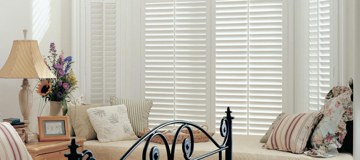 Window Shutters Marlow Save 25