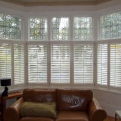 Window Blinds For Living Room Laminate Wood Flooring Wooden Plantation Shutters By Shutter Master Of London