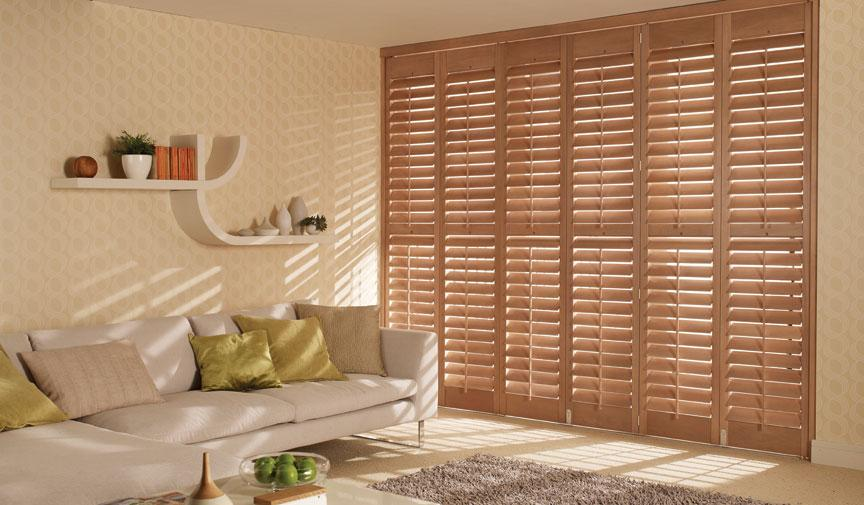 plantation-shutters-full-height-french-doors