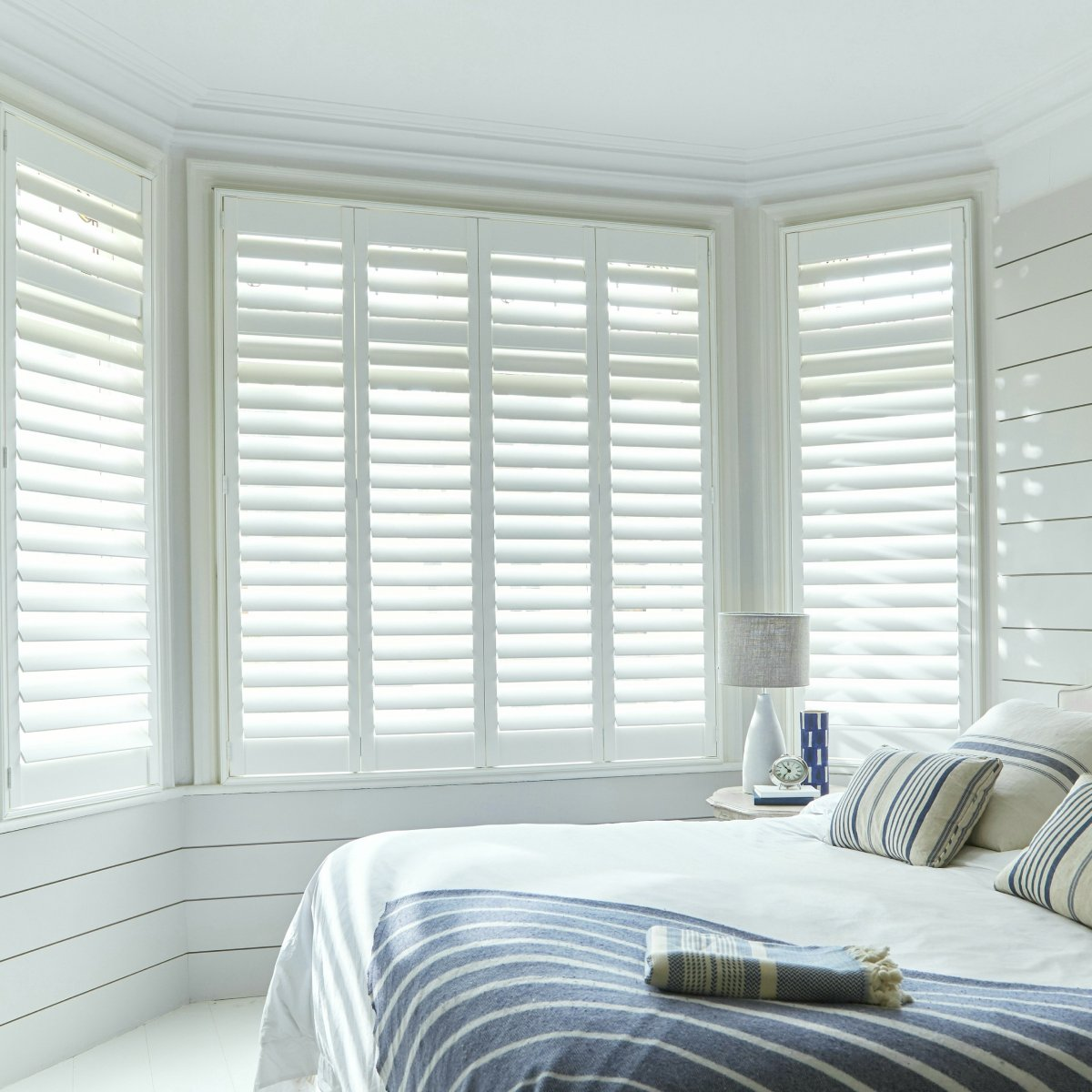 Shutters Of Dublin The Plantation Shutters Experts