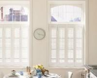 cafe_style_shutters