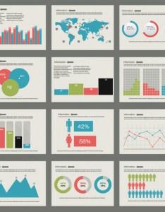 Infographic design tips also master class shutterstock rh