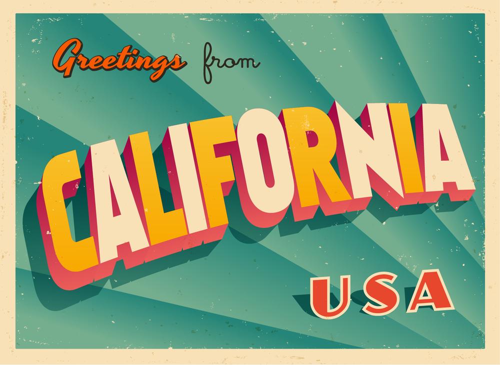 Designing 3d Postcard Text In Illustrator Cs6 The Shutterstock Blog