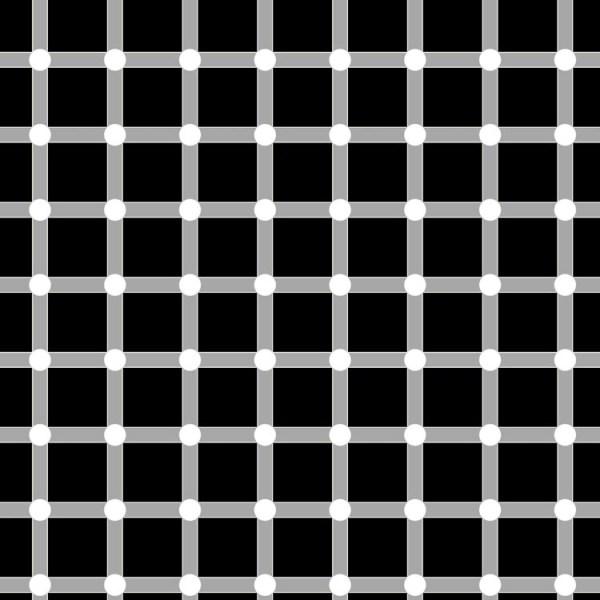 optical illusions eye tricks # 3