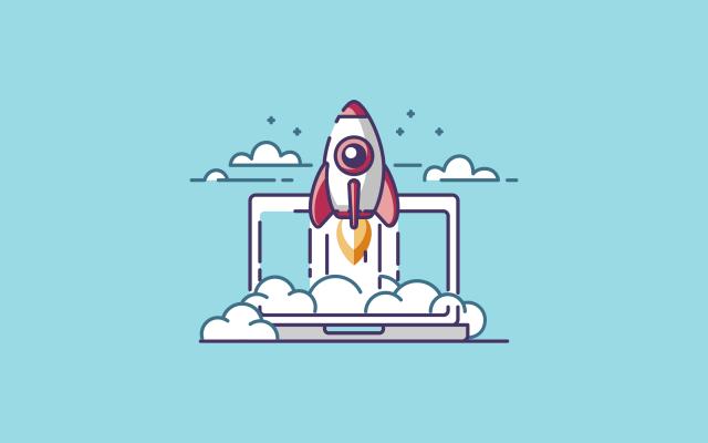 starting freelance graphic design career - freelance graphic design guide